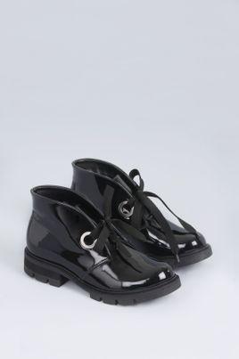 2_Ankle_Boot_Saphyra_Mundial_SINT_PRETO