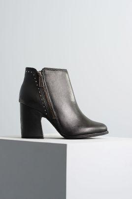 1_Ankle_Boot_Salto_Alto_Hapyn_Bottero_CR_PRETO