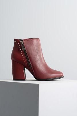 1_Ankle_Boot_Salto_Alto_Hapyn_Bottero_CR_VINHO