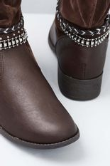 3_Ankle_Boot_Feminino_Topy_Mundial_SINT_CAFE