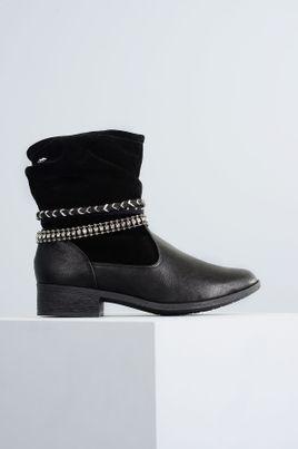 1_Ankle_Boot_Feminino_Topy_Mundial_SINT_PRETO