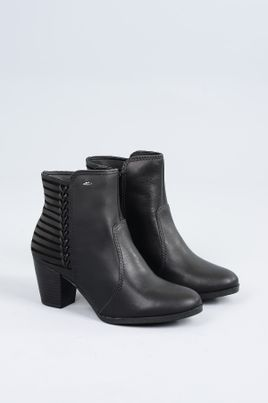 2_Ankle_Boot_Feminino_Chain_Mundial_CR_PRETO