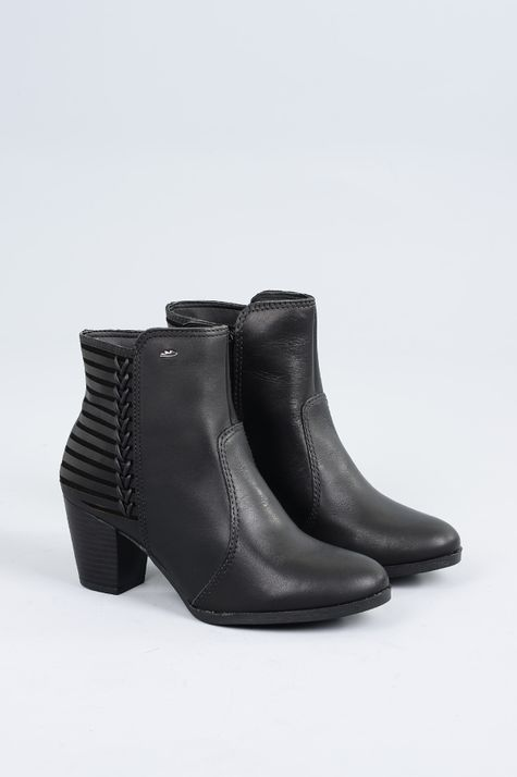 2_Ankle_Boot_Feminino_Chain_Mundial_CR_PRETO