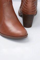 3_Ankle_Boot_Feminino_Chain_Mundial_CR_WHISK