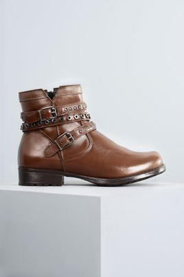 1_Ankle_Boot_Salto_Baixo_Jucy_Mundial_CR_CAFE