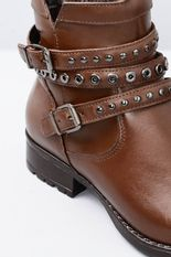 3_Ankle_Boot_Salto_Baixo_Jucy_Mundial_CR_CAFE