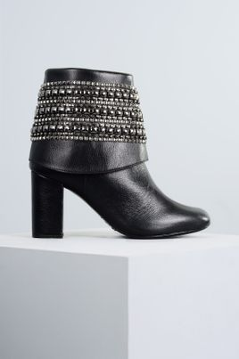 1_Ankle_Boot_Salto_Alto_Joly_Mundial_CR_PRETO