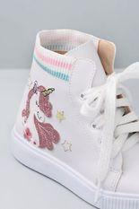 3_Tenis_Infantil_Laura_Menina_Fashion_SINT_BRANCO