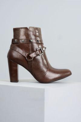 1_Ankle_Boot_Salto_Alto_Aryela_Mundial_CR_CAFE