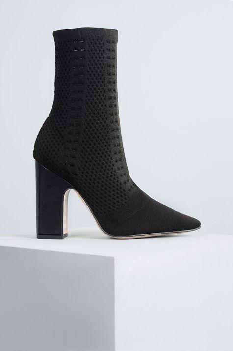 1_Ankle_Boot_Salto_Alto_Evelyne_Mundial_DIVERSOS_PRETO