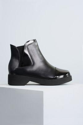 1_Ankle_Boot_Salto_Baixo_Bilie_Mundial_SINT_PRETO