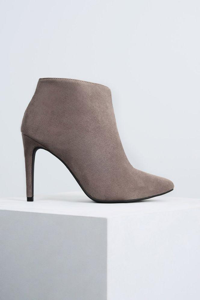 1_Ankle_Boot_Salto_Alto_Gisely_Mundial_CAMURCA_CINZA