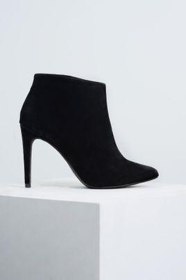 1_Ankle_Boot_Salto_Alto_Gisely_Mundial_CAMURCA_PRETO