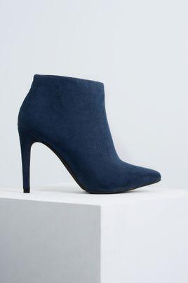 1_Ankle_Boot_Salto_Alto_Gisely_Mundial_CAMURCA_MARINHO