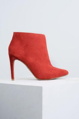 1_Ankle_Boot_Salto_Alto_Gisely_Mundial_CAMURCA_VERMELHO