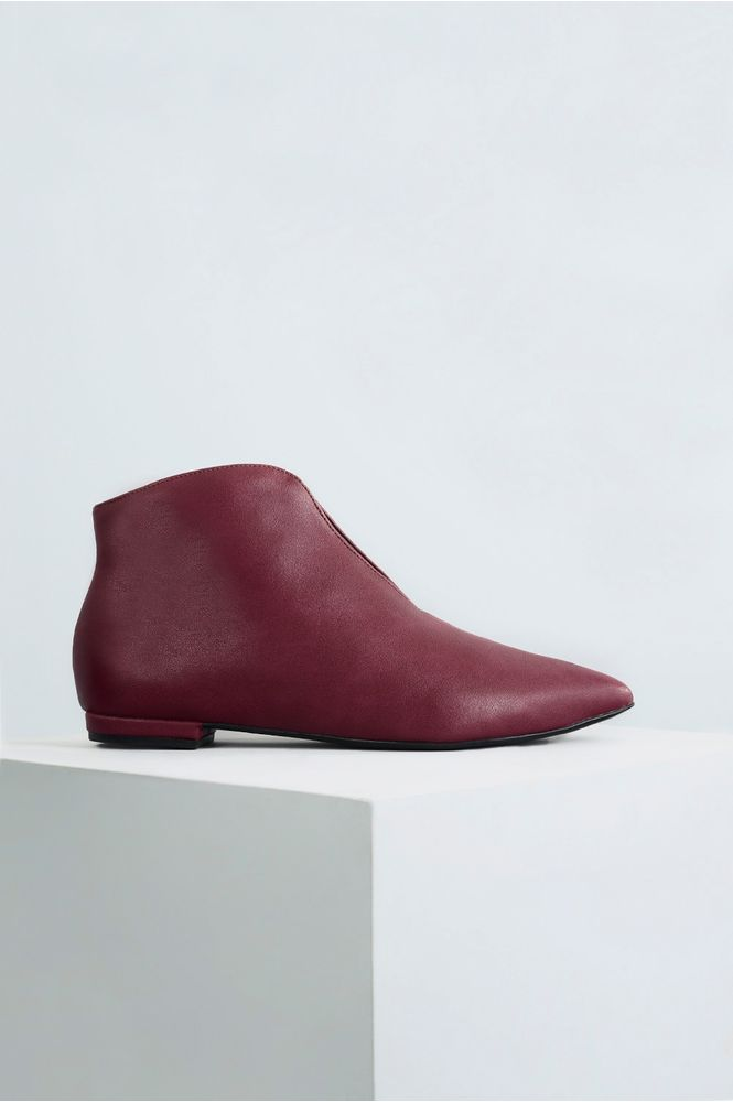 1_Ankle_Boot_Flat_Karol_Mundial_SINT_VINHO