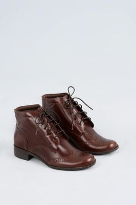 2_Ankle_Boot_Lane_Mundial_CR_CHOCOLATE