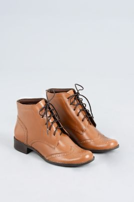 2_Ankle_Boot_Lane_Mundial_CR_CARAMELO