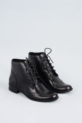 2_Ankle_Boot_Lane_Mundial_CR_PRETO