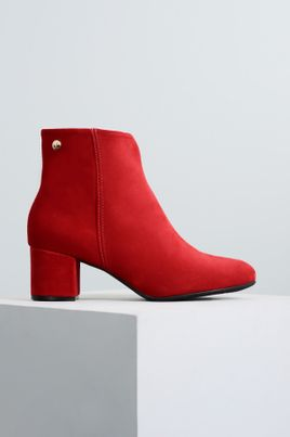 1_Ankle_Boot_Salto_Medio_Angel_Vizzano_NB_VERMELHO