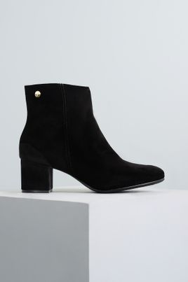 1_Ankle_Boot_Salto_Medio_Angel_Vizzano_NB_PRETO