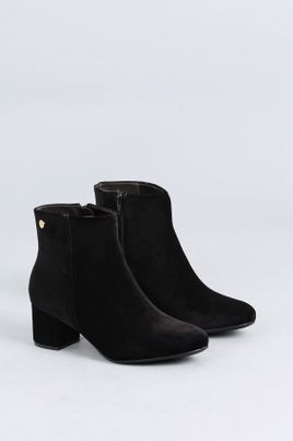 2_Ankle_Boot_Salto_Medio_Angel_Vizzano_NB_PRETO