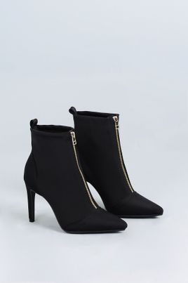 2_Ankle_Boot_Salto_Alto_Doroty_Mundial_TEC_PRETO