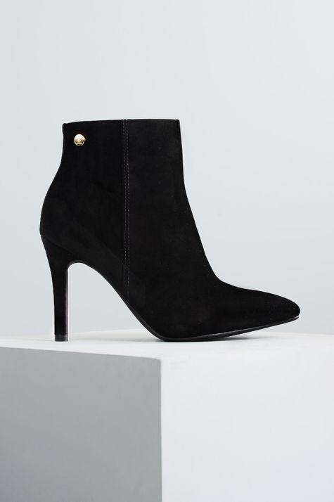 1_Ankle_Boot_Salto_Alto_Jheni_Vizzano_NB_PRETO