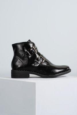 1_Ankle_Boot_Teryna_Mundial_VERNIZ_PRETO
