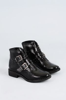 2_Ankle_Boot_Teryna_Mundial_VERNIZ_PRETO
