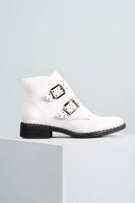 1_Ankle_Boot_Teryna_Mundial_VERNIZ_BRANCO