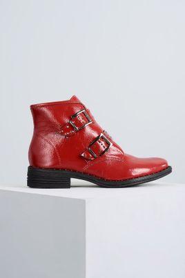 1_Ankle_Boot_Teryna_Mundial_VERNIZ_VERMELHO