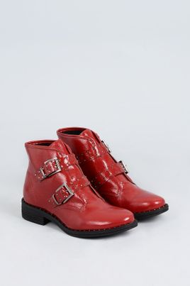 2_Ankle_Boot_Teryna_Mundial_VERNIZ_VERMELHO