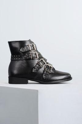 1_Ankle_Boot_Berky_Mundial_SINT_PRETO