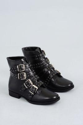 2_Ankle_Boot_Berky_Mundial_SINT_PRETO