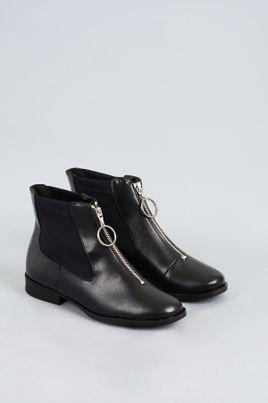 2_Ankle_Boot_Salto_Baixo_Mantz_Mundial_SINT_PRETO