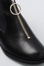3_Ankle_Boot_Salto_Baixo_Mantz_Mundial_SINT_PRETO