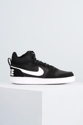 1_Tenis_Nike_Wmns_Court_Borough_Mid_SINT_PRETO