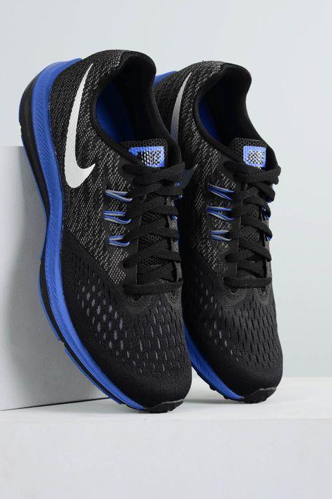 1_Tenis_Masculino_Nike_Zoom_Winflo_4_DIVERSOS_AZUL