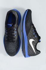 2_Tenis_Masculino_Nike_Zoom_Winflo_4_DIVERSOS_AZUL