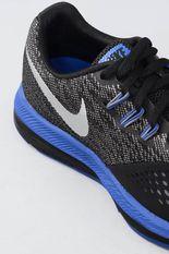 3_Tenis_Masculino_Nike_Zoom_Winflo_4_DIVERSOS_AZUL