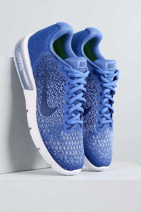 1_Tenis_Feminino_Nike_Air_Max_Sequent_2_TEC_AZUL