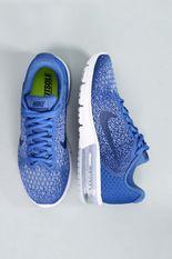 2_Tenis_Feminino_Nike_Air_Max_Sequent_2_TEC_AZUL