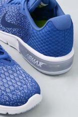 3_Tenis_Feminino_Nike_Air_Max_Sequent_2_TEC_AZUL