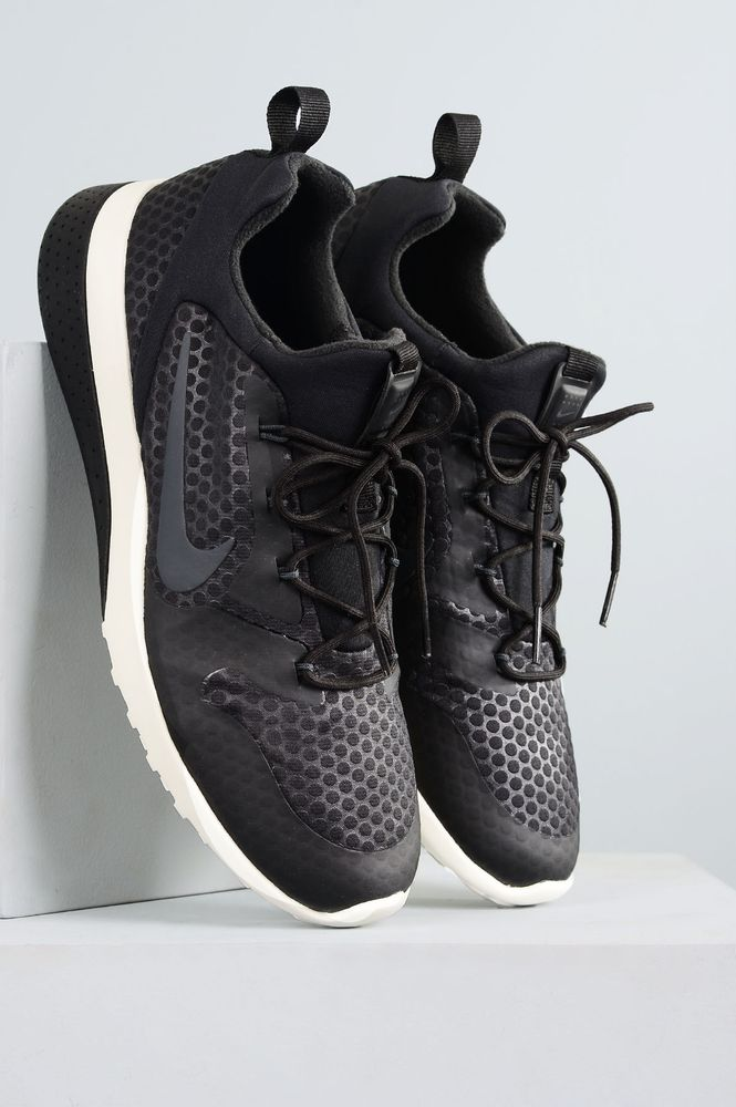 1_Tenis_Masculino_Nike_Ck_Racer_SINT_PRETO