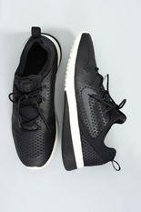 2_Tenis_Masculino_Nike_Ck_Racer_SINT_PRETO