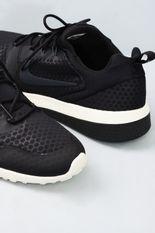 3_Tenis_Masculino_Nike_Ck_Racer_SINT_PRETO