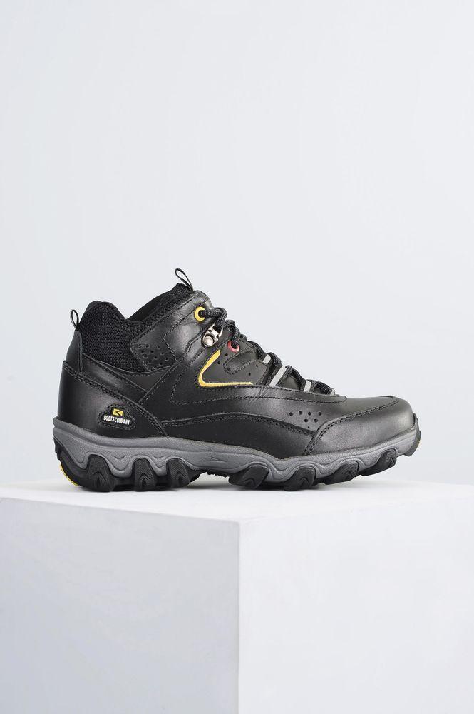 1_Bota_Masculina_Boots_Company_Trainer_XT_CR_PRETO