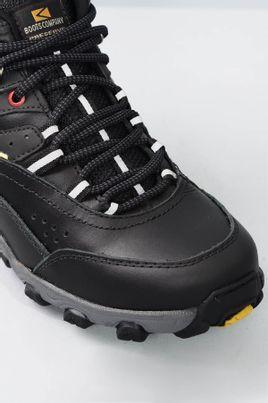 3_Bota_Masculina_Boots_Company_Trainer_XT_CR_PRETO