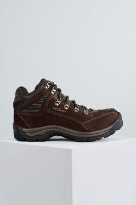 1_Bota_Masculina_Boots_Company_Shadown_CRAZY_HORSE_CAFE